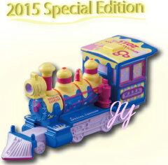 2015・スペシャルエディション☆【SALE】トミカ 2015 Special Edition ウエスタンリバー鉄道...