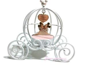 ディズニー リゾート ミッキー プリンセス リングピロー ウェディング お気に入り ジュエリー ブライダル