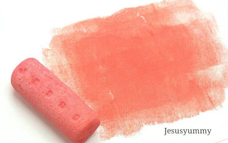画材, その他  JESUS PASTEL Vol.1 color Champagne Project By Vasenoir Akira Murata vol1-3