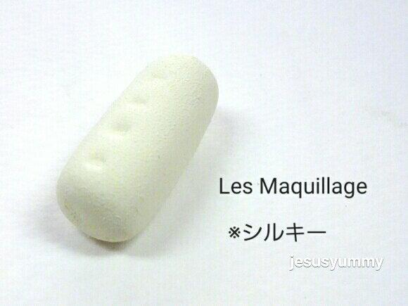 絵画, パステル画・クレヨン画  Vol.6 JESUS PASTEL Les Maquillage Project By Vasenoir Akira Murata