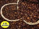 自家焙煎コーヒーモカシダモ 400g コーヒー豆:【RCP】【HLS_DU】