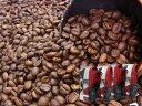 選べる!買えば買うほどお得!石焼焙煎1kgコーヒーセット【250g×4種類】:【あす楽 対象商品】 コーヒー豆:【RCP】【HLS_DU】