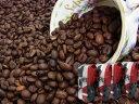 石焼焙煎1kgコーヒーセット 【各250g】石焼モカブレンド、石...