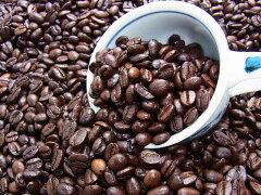深煎りコーヒーエスプレッソ400g