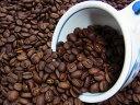 石焼焙煎コーヒー石焼コーヒーブレンド(500g) コーヒー豆:【RCP...