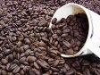 【カフェイン99.9%カット】自家焙煎 デカフェ カフェインレスコーヒー(コロンビア) (2kg入)ノンカフェイン コーヒー豆:【RCP】【HLS_DU】