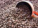 【カフェイン97%以上カット】自家焙煎 デカフェ カフェインレスコーヒー(コロンビア) (2kg入)ノンカフェ...