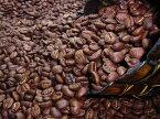 自家焙煎コーヒーケニア AA (2kg入) コーヒー豆:【RCP】【HLS_DU】