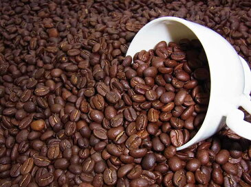 自家焙煎コーヒーコロンビアスプレモ (250g) コーヒー豆:【RCP】【HLS_DU】