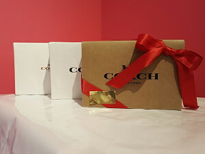 ad7238961d98 コーチ(COACH) アウトレット 財布 ファッションの検索結果 - 価格.com