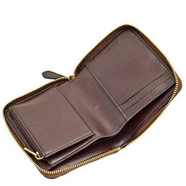 【送料無料】F31955 IME7V コーチ COACH カーキマルチ IME7V シグネチャー フローラル プリント PVC 二つ折り財布 レディース アウトレット品