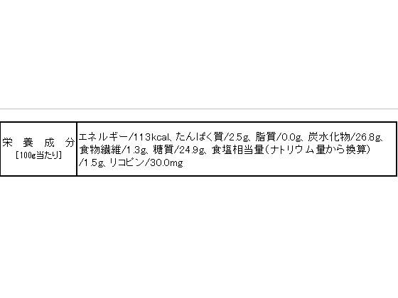 キッコーマン/デルモンテ リコピンリッチ トマトケチャップ 485g/41127