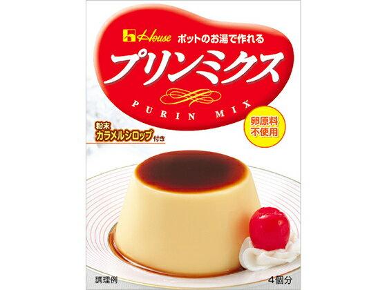 中華菓子, マンゴープリン  77g