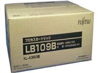 富士通/LB109Bプロセスカートリッジ約12000ページ/0894120