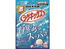 味覚糖/シゲキックス ソーダDX 袋 20g その1