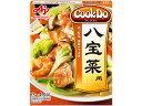 味の素/CookDo 八宝菜用 3〜4人前