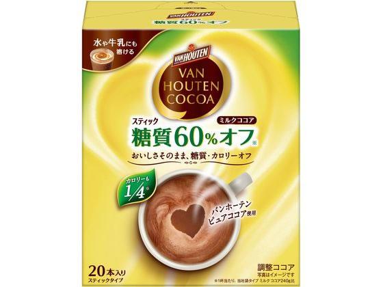 水・ソフトドリンク, ココア・チョコレートドリンク  () 14 20P
