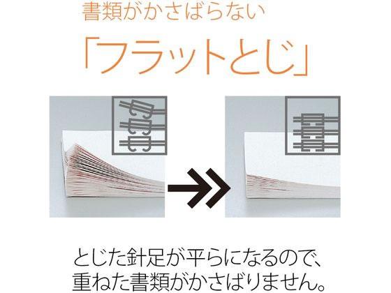 プラス/フラットかるヒット ピンク ST-010VN/30-712