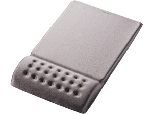 エレコム カンフィー マウスパッド MP-095