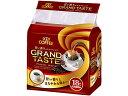 キーコーヒー/ドリップバッグ グランドテイスト甘い香りのモカブレンド18P