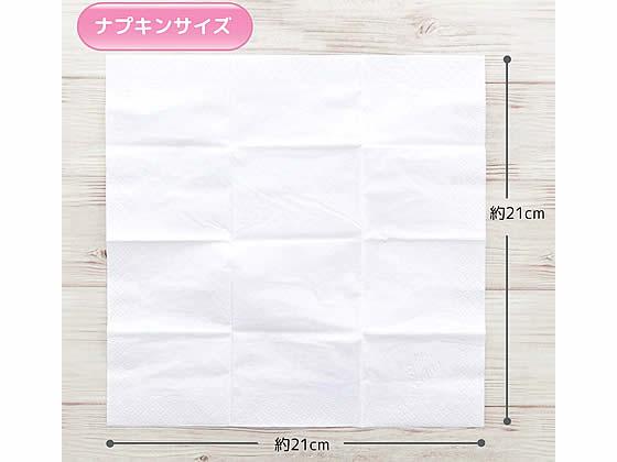 多機能プチペーパー 10枚×6個パック/M001