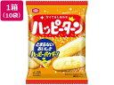 亀田製菓/ハッピーターン(小袋)32g×10袋 1