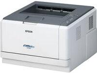 エプソン/モノクロページプリンター/LP-S310