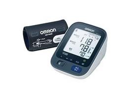 【管理医療機器】オムロン/上腕式血圧計/HEM7511T
