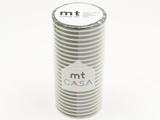 ギフトラッピング用品, シール・ステッカー mt CASA 100mm MTCA1110