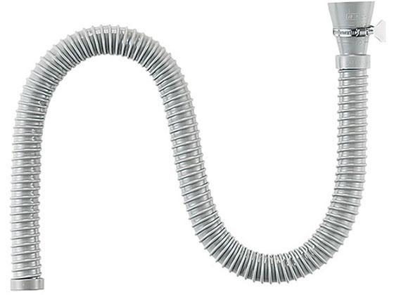 水まわり用品, 水栓柱 SANEIPH62-861-1