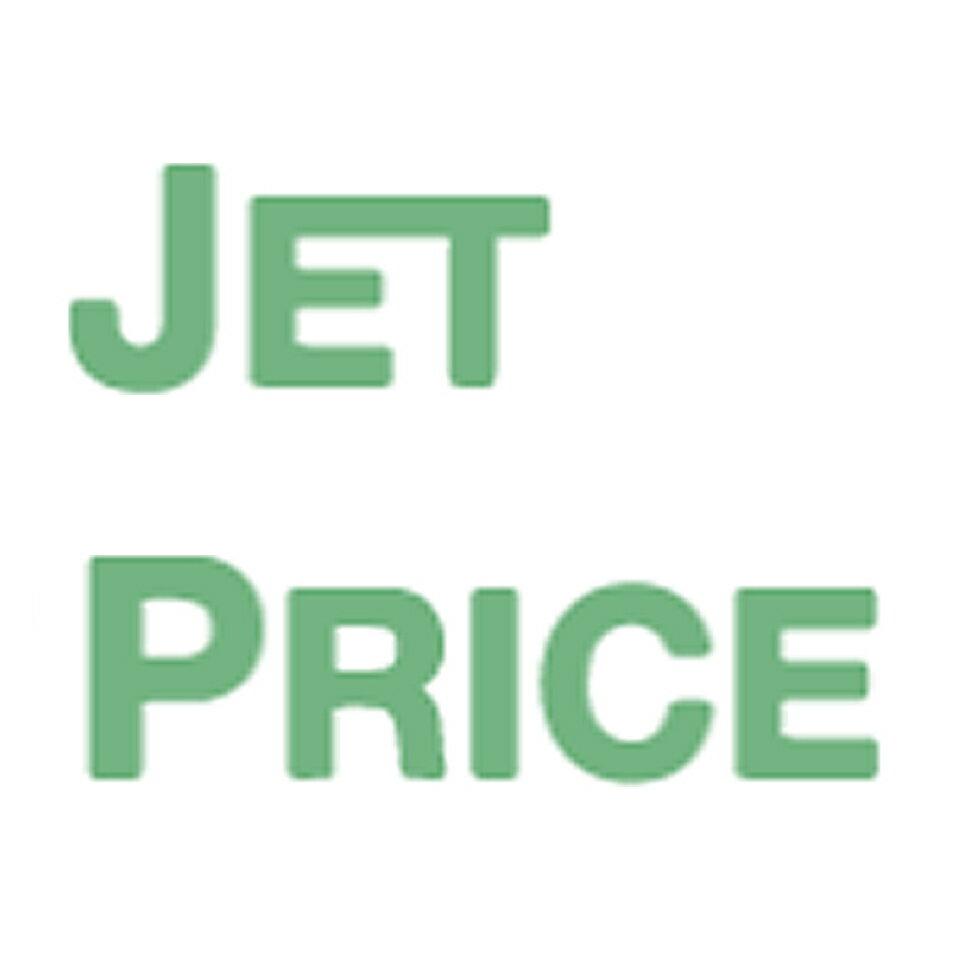 JET PRICE