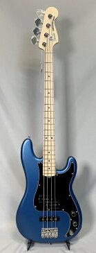 Fender American Performer Precision Bass® Satin Lake Placid Blue フェンダー エレキベース