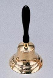 和楽器, その他 SUZUKI (14cm) 10009643