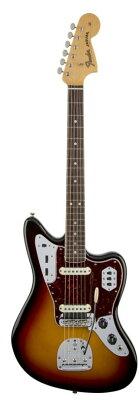ボーナスが入り、少し金額が上がったこともあり、前々から欲しかったギターを買うことにしました。
