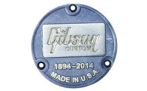 【送料無料】GibsonStandardHistoric1958LesPaulStandardWashedCherry(WC)<ギブソンエレキギターレスポール>【RECOMMEND:三条本店STAGE】【商品番号LPR84WCNH1】