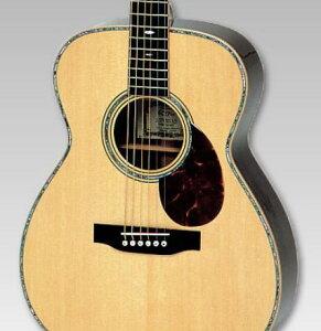 【送料無料】ASTURIASE.C.PRO<アストリアスE.C.プロアコースティックギター>【商品番号10009660】