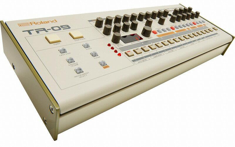 ピアノ・キーボード, キーボード・シンセサイザー Roland Boutique TR-09