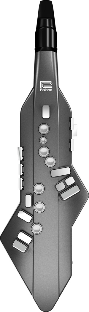 ピアノ・キーボード, キーボード・シンセサイザー Roland Aerophone GO AE-05