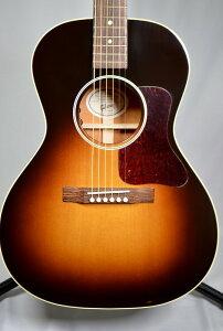 Gibson(ギブソン)1960