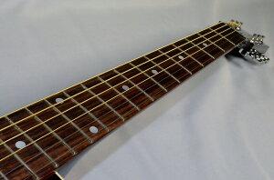 【新製品】【送料無料】GibsonJ-45StandardVS2016<ギブソンアコースティックギター>【RECOMMEND:三条本店STAGE】