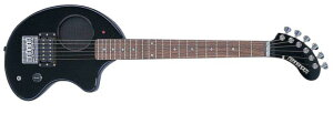 Fernandes(フェルナンデス)ZO-3<ぞーさんアンプ内蔵ギター>