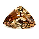 アキシナイト 宝石 ルース 3.43CT