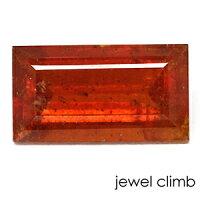 オレンジカイヤナイト1.67CT
