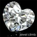 ダイヤモンド 宝石 ルース 0.345CT