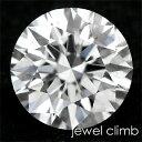 ダイヤモンド 宝石 ルース 0.201CT(3EX・H&C)