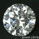 ダイヤモンド 宝石 ルース 2.05CT