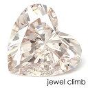 ピンクダイヤモンド 宝石 ルース 0.114CT