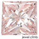 【20年記念3/1まで・20%OFF済】ピンクダイヤモンド 宝石 ルース 0.040CT