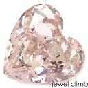 【20年記念3/1まで・20%OFF済】ピンクダイヤモンド 宝石 ルース 0.340CT