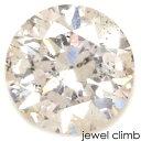 【20周年20%OFF済み】ピンクダイヤモンド 宝石 ルース 0.365CT